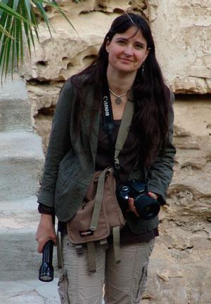 marianne-michel