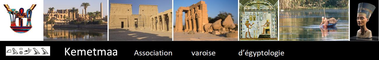 Etudier et comprendre l'Egypte ancienne