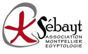 Sebayt Montpellier