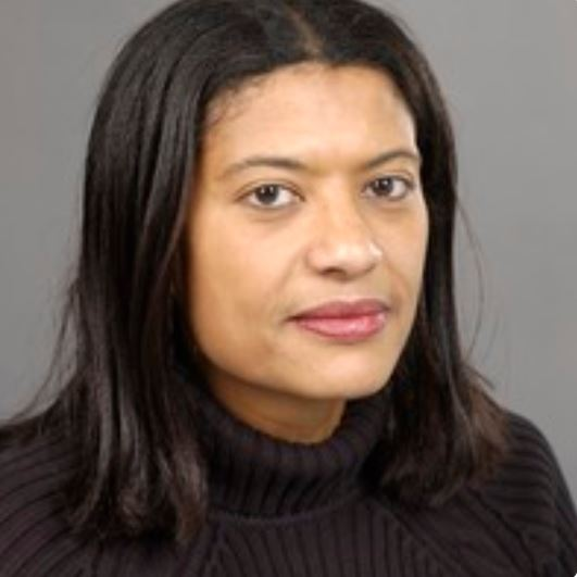 Sackno Autissier Aminata -egyptologue